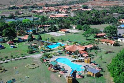 En Venta Complejo Turistico Tinaquillo Cojedes Ndd 15-3360