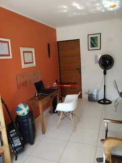 Residencial Ouro Preto - Ap3314
