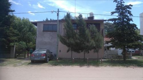 Departamento En Block Y Un Duplex