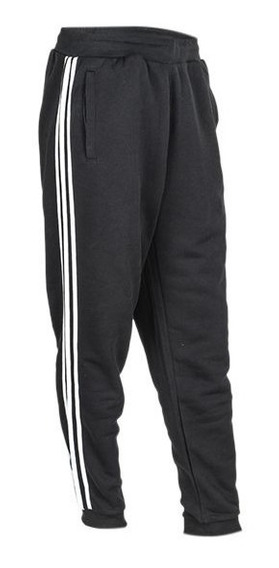 Pantalon adidas 3 Stripes