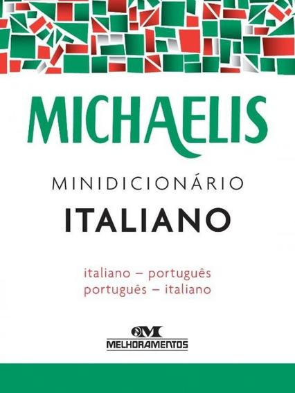 Michaelismo Minidicionario Italiano