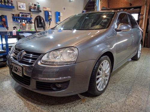 Volkswagen Vento 2.0 T Fsi