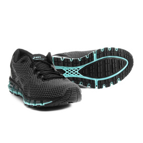 Tênis Asics Gel-quantum 360 Shift Mx Feminino