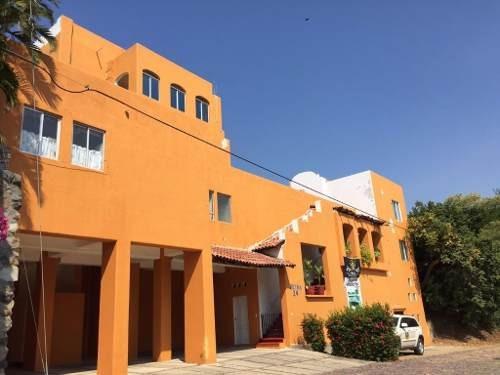 Espectacular Residencia En Venta En La Península De Las Hadas