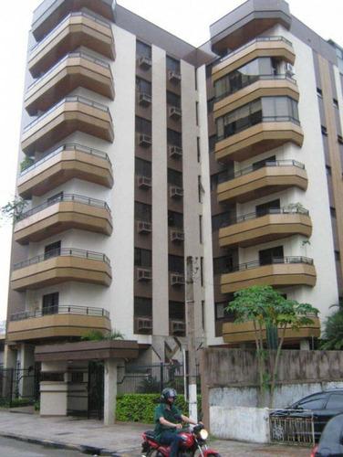 Imagem 1 de 15 de Apartamento - Centro - Ref: 42 - V-42
