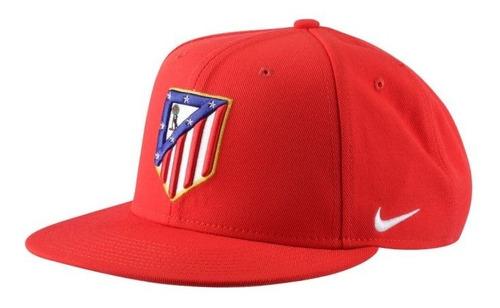 Poslijepodne Nijedan Pomoći Atletico Madrid Nike Gorra Original Jamisonlandscaping Com