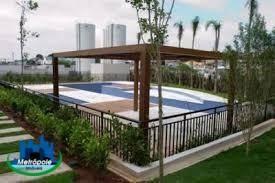 Apartamento À Venda, 43 M² Por R$ 230.000,00 - Cocaia - Guarulhos/sp - Ap1287