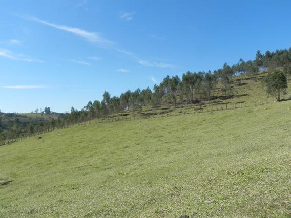 (ld) Terrenos Em Mairiporã Por $24.999 Á Vista
