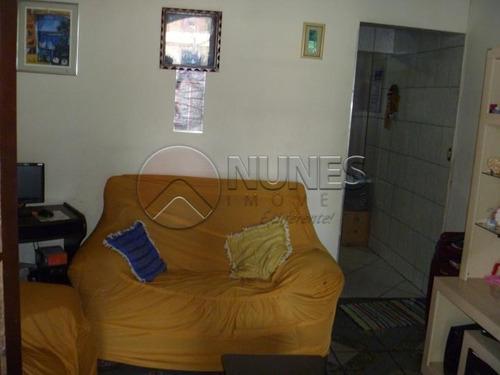 Casas - Ref: V097331