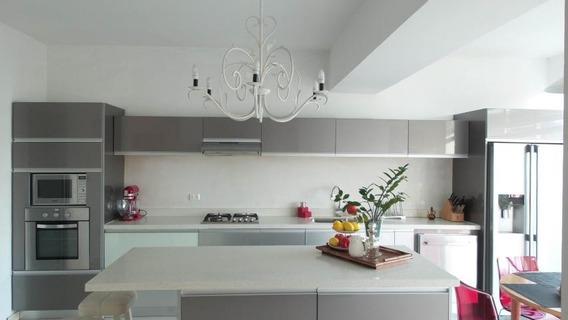 Venta Espectacular Apartamento Las Chimeneas 20-7824 Maria Z