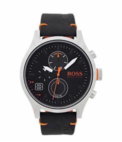 Relógio Importado Hugo Boss