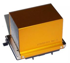 Dissipador Hp Ml370 Dl360 Dl380 G3 3.06ghz