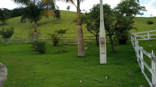 Imagem 1 de 14 de Q16- Terrenos Com Boa Topografia Em Jacareí