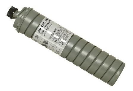 Toner Ricoh Mp 6001/7500/8000/9000 Type 6110d Original Nfe