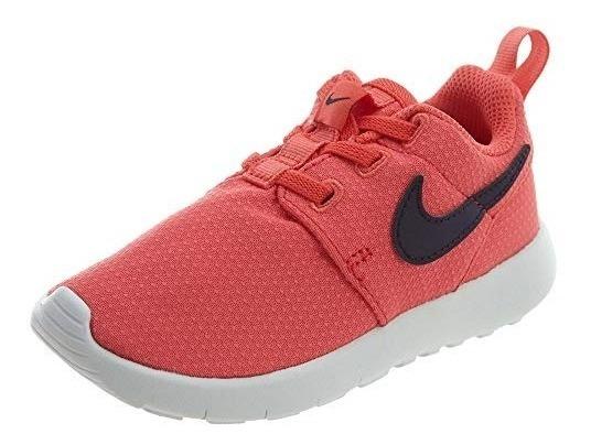 Zapatillas Nike Roshe One Niña