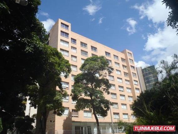 Apartamento Venta El Rosal Mls #19-12453