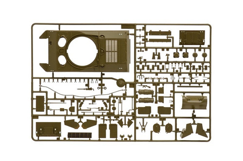 Tall Elephant Juego completo de 23 piezas de LED A8 S8 D2 1994-2002 juego completo de actualizaci/ón interior XENON BLANCO