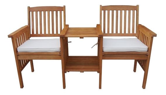 Muebles De Jadin Silla Acapulco Sala Para Jardin Compani