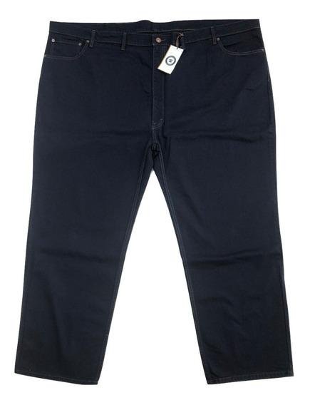 Talla Extra 44 46 48 50 52 54 56 58 60 Pantalón Mezclilla Strecht Telephone Jeans
