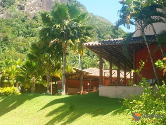 Sitio, Chácara E Áreas Rurais A Venda Em Guarapari E Região, Você Encontra Nas Imobiliárias Itamar Imóveis - St00008 - 4464728
