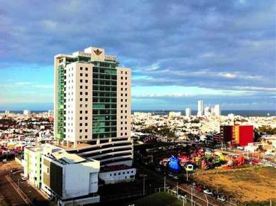 Oficinas Comerciales A La Venta En Torre 1519 Boca Del Río, Veracruz