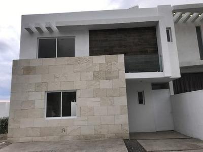 Casa Renta Grand Juriquilla