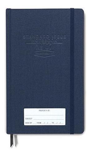 Designworks Tinta Deluxe Escritura Cuaderno De Composicion A