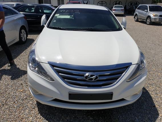 Hyundai Coupê Coreano