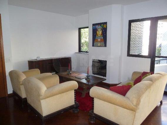 Apartamento Residencial Para Locação, Vila Suzana, São Paulo. - Ap0788