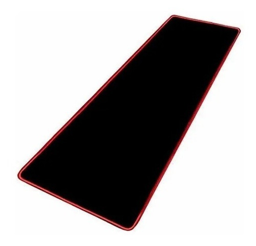 Mouse Pad Gamer Xl Mouse Gamer Lisa Mause Gamer Pad 75x30cm