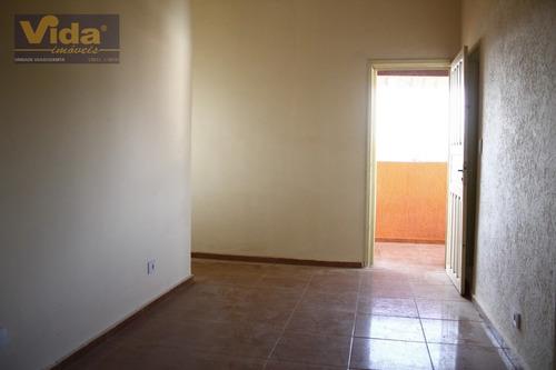 Imagem 1 de 6 de Sala Para Locação Em Km 18  -  Osasco - 29791
