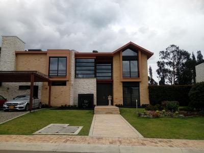 Casas En Venta Hato Grande 638-1077