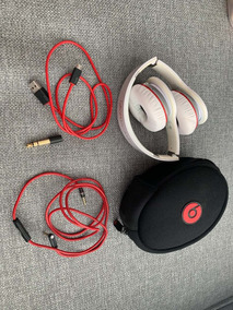 Fone De Ouvido Beats Original Bluetooth Studio By Dr Dree