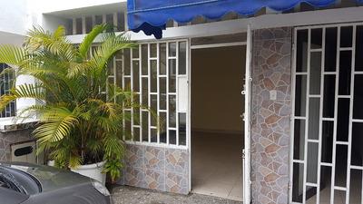 Local - San Vicente Zona Norte
