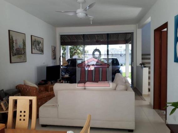 Oportunidade - Altos Da Serra Vi - Urbanova , 3 Dormitorios, Sendo 1 Suite - São Jose Dos Campos - So0142