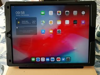 iPad Pro 12.9 128g Wifi