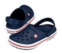 Clog Crocs Crocband Ii.5