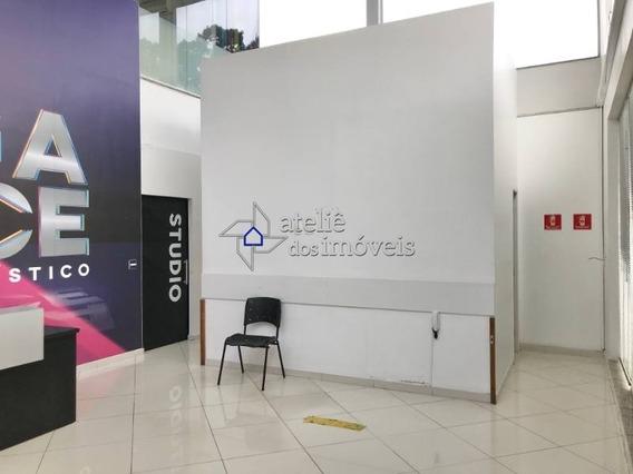 Imóvel Comercial Em Pinheiros, Para Venda E Locação Com 833 M² De Construção - Lo0078ati