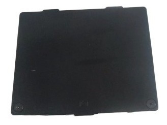 Cover Tapa Memoria Apbl1034000 Note Toshiba Satellite A35