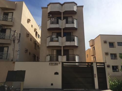 Apartamento 01 Dormitório / Cód- 2911463