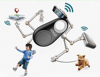 Localizador Rastreador Carro Moto Animais Crianças Mini Spy
