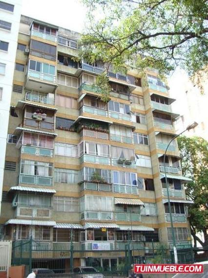 Apartamentos En Venta (mg) Mls #17-9404
