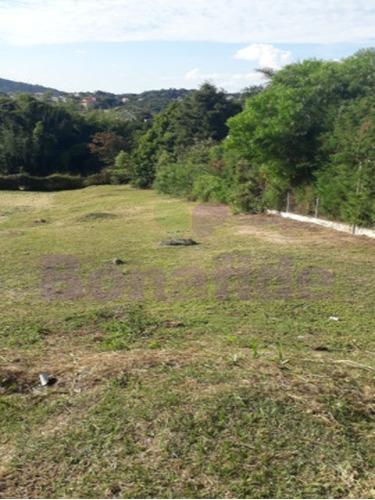 Terreno, Venda, Condomínio Cafezal 7, Itupeva - Te08983 - 69414297