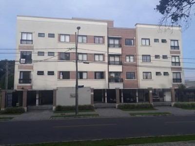 ***apartamento No Iguaçu**** - 99519