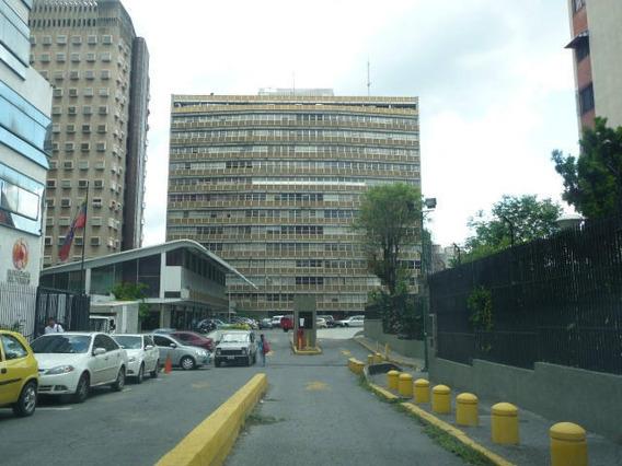 18-16974 Ofic El Recreo