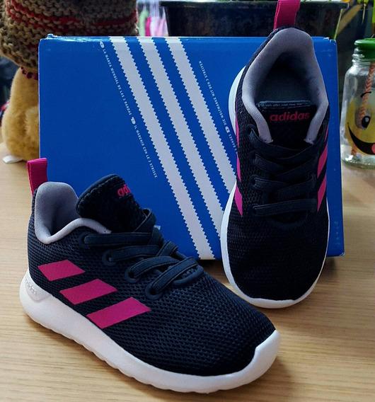 Zapatillas Adidas Numero 22 Ropa y Accesorios en Mercado
