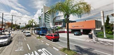 Casa Sobrado Comercial Para Clínica Escola Restaurante Escritório Para Locação, Encruzilhada, Santos - Ca0685. - Ca0685