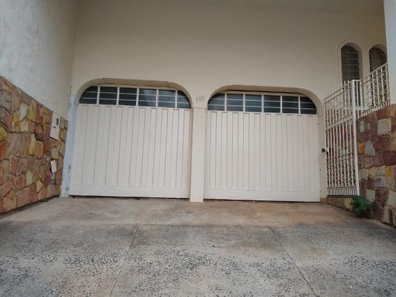 Casa Com 4 Quartos Para Comprar No Castelo Em Belo Horizonte/mg - 47376