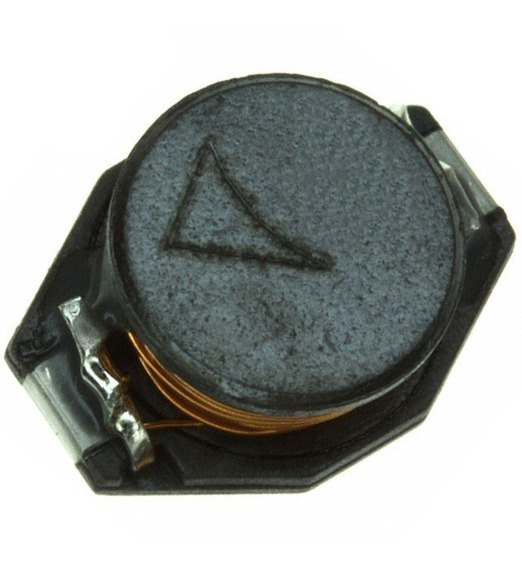 Inductor Fixed Power 470 Uh 500ma Smd