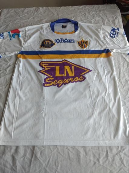 Camiseta Atlanta Edicion Especial 110 Años #15